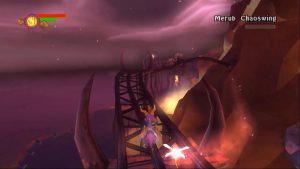 spyro a new beginning screenshot (4)