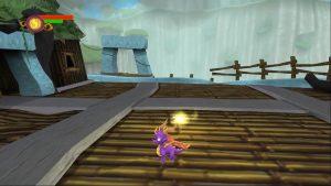 spyro a new beginning screenshot (5)
