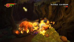 spyro a new beginning screenshot (6)