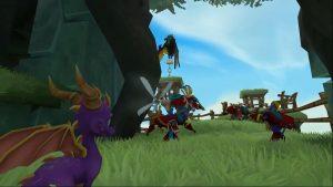 spyro a new beginning screenshot (7)