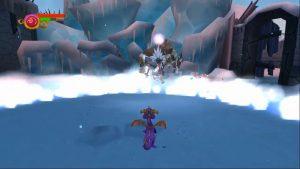 spyro a new beginning screenshot (8)