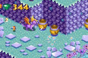 spyro attack of the rhynocs screenshot (12)