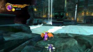 spyro dawn of the dragon screenshot (10)