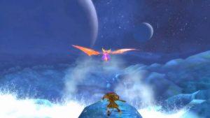 spyro dawn of the dragon screenshot (11)