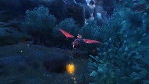 spyro dawn of the dragon screenshot (12)