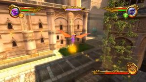 spyro dawn of the dragon screenshot (2)