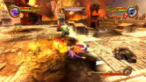 spyro dawn of the dragon screenshot (3)