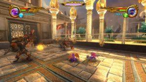 spyro dawn of the dragon screenshot (4)
