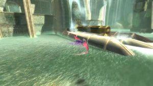 spyro dawn of the dragon screenshot (6)