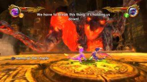 spyro dawn of the dragon screenshot (8)