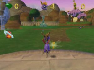 spyro enter the dragonfly screenshot (11)