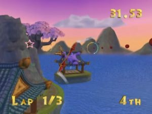 spyro enter the dragonfly screenshot (5)