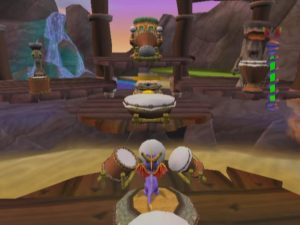 spyro enter the dragonfly screenshot (8)