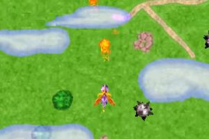 spyro orange screenshot (8)