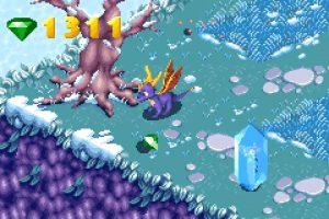 spyro season of ice screenshot (8)