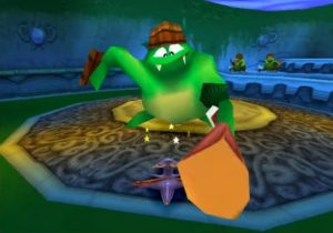 spyro the dragon screenshot (10)