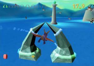 spyro the dragon screenshot (11)