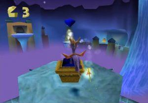 spyro the dragon screenshot (12)