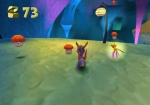 spyro the dragon screenshot (6)
