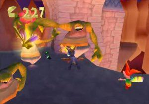 spyro the dragon screenshot (7)