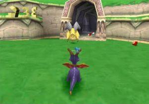spyro the dragon screenshot (8)