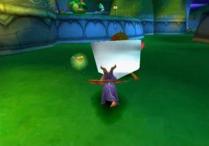 spyro the dragon screenshot (9)