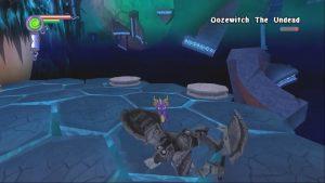 spyro the eternal night screenshot (10)