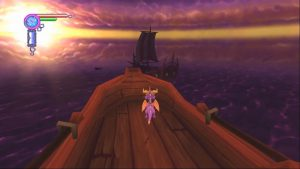 spyro the eternal night screenshot (12)