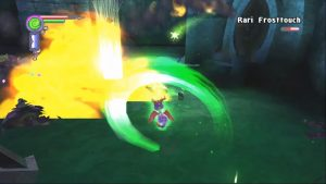 spyro the eternal night screenshot (2)