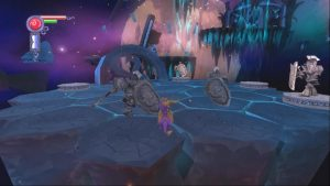 spyro the eternal night screenshot (4)