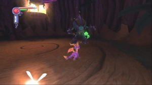 spyro the eternal night screenshot (8)