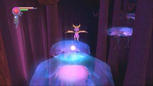 spyro the eternal night screenshot (9)