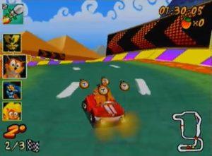 cbnk3d screenshot (2)