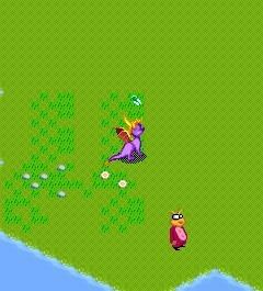 spyro ripto quest screenshot (1)