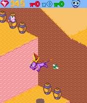 spyro ripto quest screenshot (2)