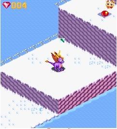 spyro ripto quest screenshot (3)