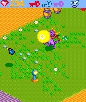 spyro ripto quest screenshot (4)