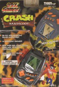 crash-bandicoot-99x