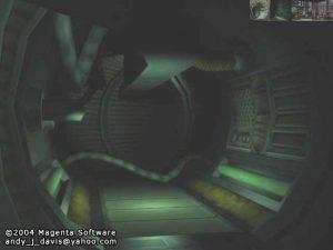 crush bandicoot screenshot 3