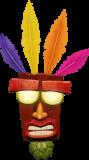 Crash_Bandicoot_N._Sane_Trilogy_Aku_Aku