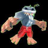 Jawslehoff