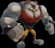 Koala_Kong cnt