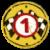 cttr icone 1