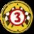 cttr icone 3