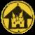 cttr-icone-world